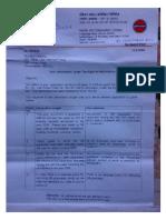 Bdvco13 PIO IOC CO Reply 100409 Page 1