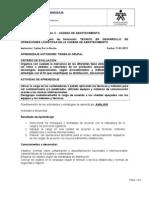 Taller No. 3 Cadena de Abastecimiento.doc1 (1)