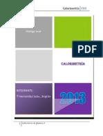 calorimetria (1)