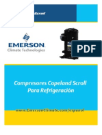 Scroll Ref PDF