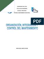 36811154 Manual de Indicadores Mantenimiento2