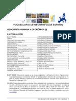 vocabulario-geografia-2-poblacion.pdf