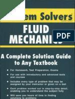 mecanica de fluidos rea