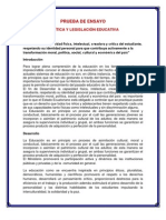 Ley de educación.docx