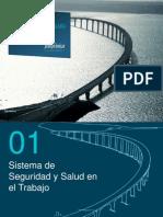 Sistema de Sst y Politica de Seguridad