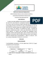 prticadeclculos-121130083114-phpapp02