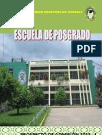 Prospecto_2013 - Unu