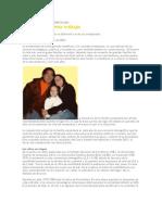 Cambios en La Familia Venezolana