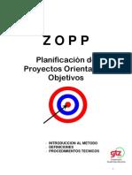 Metodologia_Planificacion
