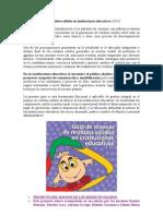 EDUCACION DE RESIDUOS.doc