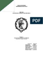 16535541-Pmr-Ensaios-Mecanicos