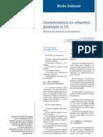 scrubbers01articulo.pdf