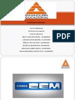 apresentação de gestão do conhecimento (2)