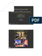 080610 Neocon Presentation
