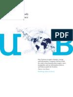 UGCS Brochure x