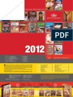 Catalogo PDF 0 1