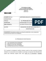 sistematizacion de un problema de investigacion.pdf