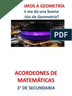 ACORDEONES DE MATEMÁTICAS
