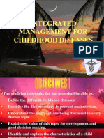 integratedmanagementforchildhooddiseases-091027103024-phpapp01 (1)