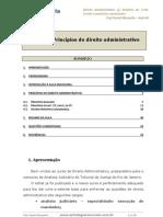Administrativo para TJ - Aula 0 - ok.pdf