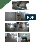 Fotos Bioquimik
