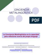 Conciencias III (1)