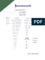 Questão 1 EPCAR Potenciação e Radiciação.pdf