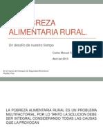 5_La_pobreza_alimentaria_rural.pdf