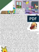 lecturainicial1.pdf