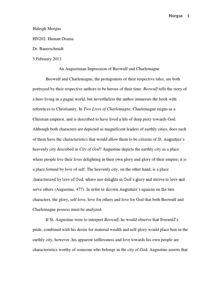 Essay Examples About Yourself Charlemagne Essay Charlemagne Essay Doorway Religion Essays Self And Other  Essays In Continental Philosophy Of English Class Essay Superb My English  Class  Ielts Essay Question also How To End A Compare And Contrast Essay Charlemagne Essay Charlemagne Essay Doorway Religion Essays Self  Essays About Society