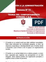 administracin13semteoriadelcomportamientoydo-111017013004-phpapp02