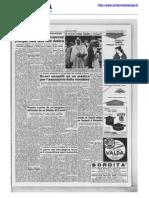 Seria Killer Di Parma - La Stampa 10-09-1957
