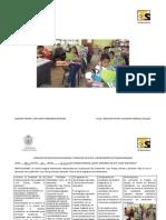 Lee, Evidencia Reporte CUADRO Matematicas.