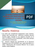 TALLER Docentes - Programa - 2012 T.G.del D -Mejorado
