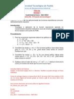 Práctica 4 Cálculo_Ene_2013