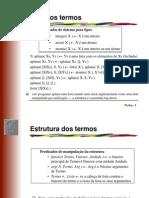 prolog3