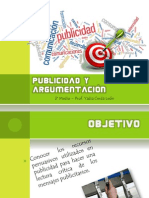 publicidadyargumentacin-121204094517-phpapp01 (1)
