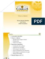 Intro C++.pdf