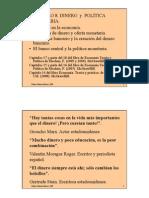 Dinero y Poltica Monetaria.PDF