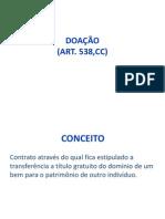 DOACAO-2