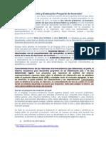 Guia para Proy. Formulación y Evaluac..doc