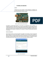 Automatización-Tutorial Arduino (Digitalización Lic. E. Faletti-2013)