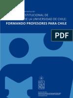 Proyecto Educaci-n UCH 1201