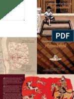 Pol Ahmedabad Book