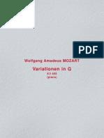 AM.var_G-455