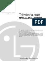manual usuario 21FX4RB.pdf