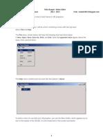 This tutorial demonstrates how to build menus in VB programs.pdf
