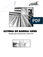 CATALOGO GEWI.pdf