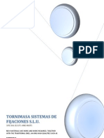 Tornilleria petroquimica nuclear..pdf