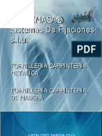 TORNIMASA TARIFA T.AUTOTALADRANTES.pdf